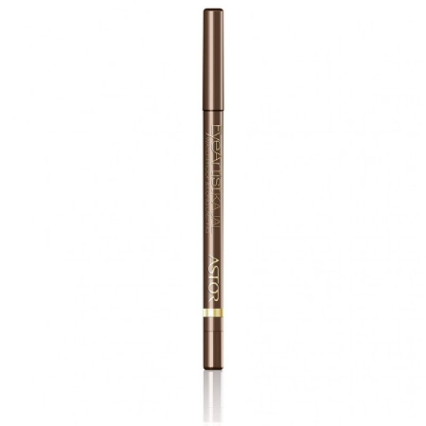 Astor Perfect Stay Waterproof Kajal Earth Shimmer