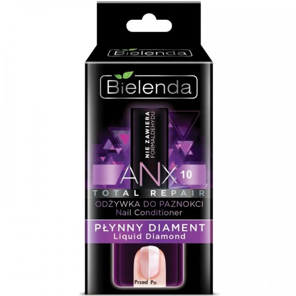 Bielenda ANX Total Repair Liquid Diamond 11ml