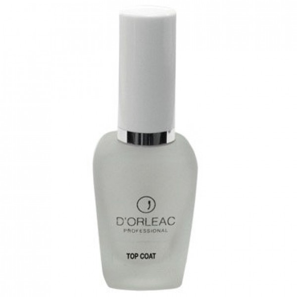 Secante Rápido Top Coat D´Orleac 13ml