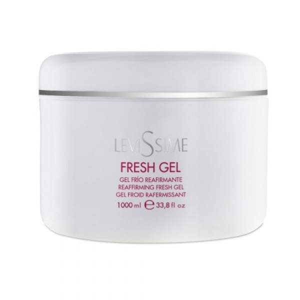 Gel Fresh LevisSime 1000ml