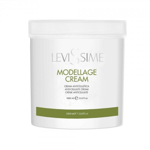 Creme Modelador Anti-Celulite LevisSime 1000ml