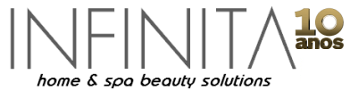 INFINITA | beauty solutions