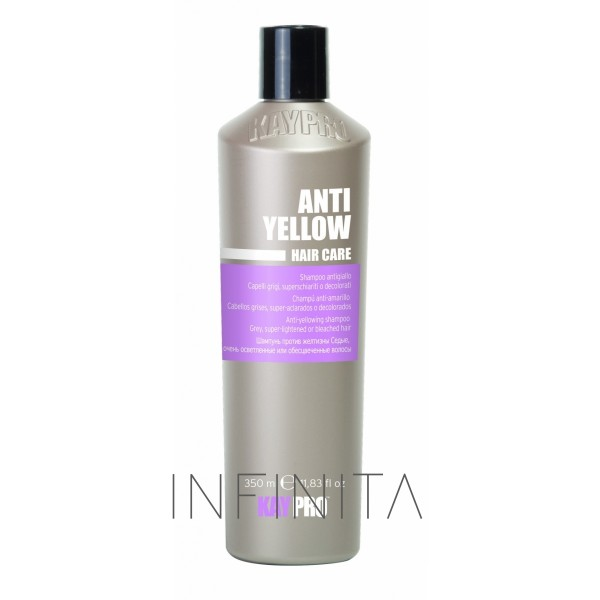 KayPro Shampoo Anti-Amarelos 350ml